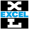 XLExcel