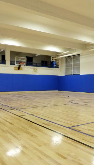 Mavi New York Fire Rated Gym Wall Padding Archives Mavi