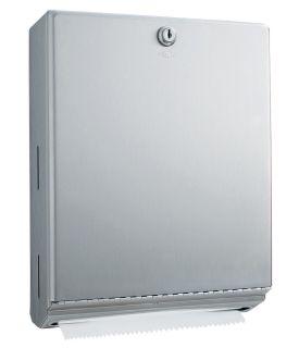Mavi New York Paper Towel Dispensers 187 Mavi New York