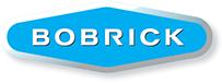 Bobrick
