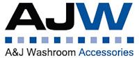A&J Washroom