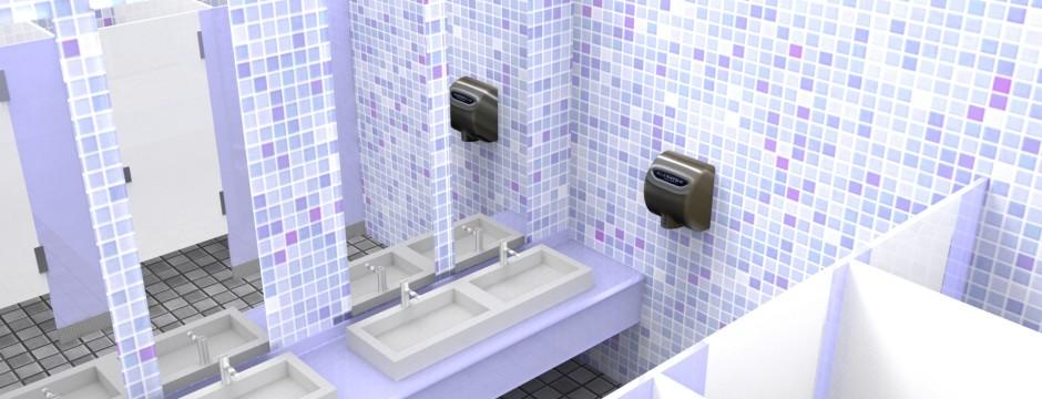 mavi new york mens bathroom mavi new york