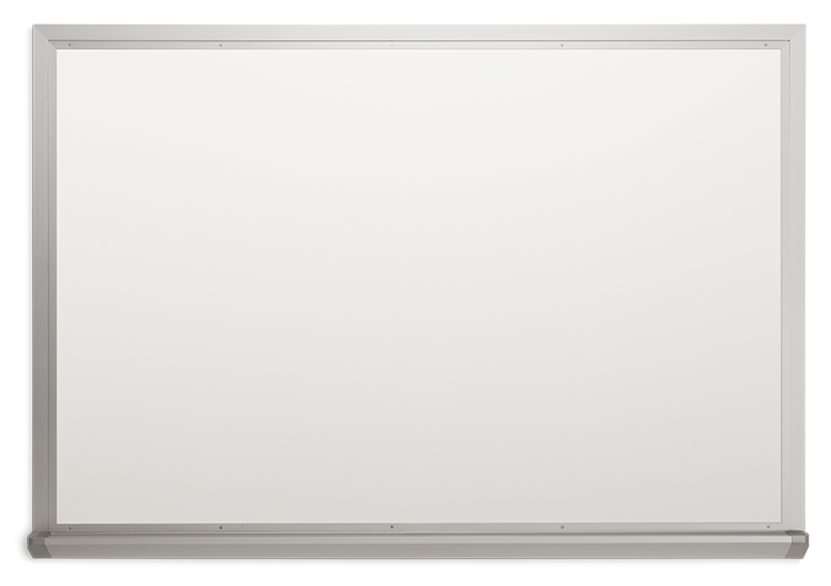Metro Oval Medicine Cabinet - Side mirror kit included for surface mount applications Snap fit shelf supports