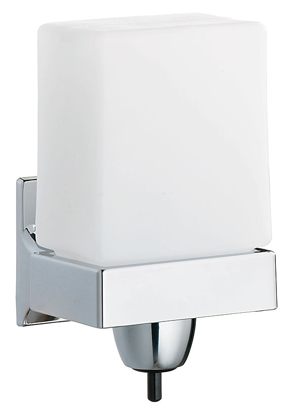 Tri View 30 x 36 Surface Mounted Medicine Cabinet