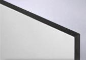 Phenolic Black Core