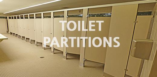 Bathroom Partitions Long Island Ny mavi new york mavi new york