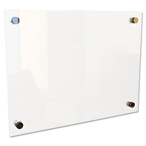 Lighted Cabinets - Integral fluorescent side lights, grounded outlet and on/off switch
