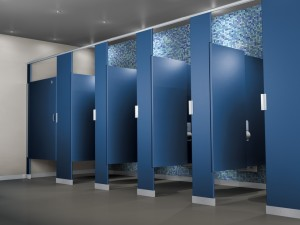 Great Asset218 Regarding Phenolic Bathroom Partitions Decorating - cukni.com