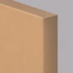 Manufacturer Bobrick Solid Reinforced Composite Bathroom Partitions