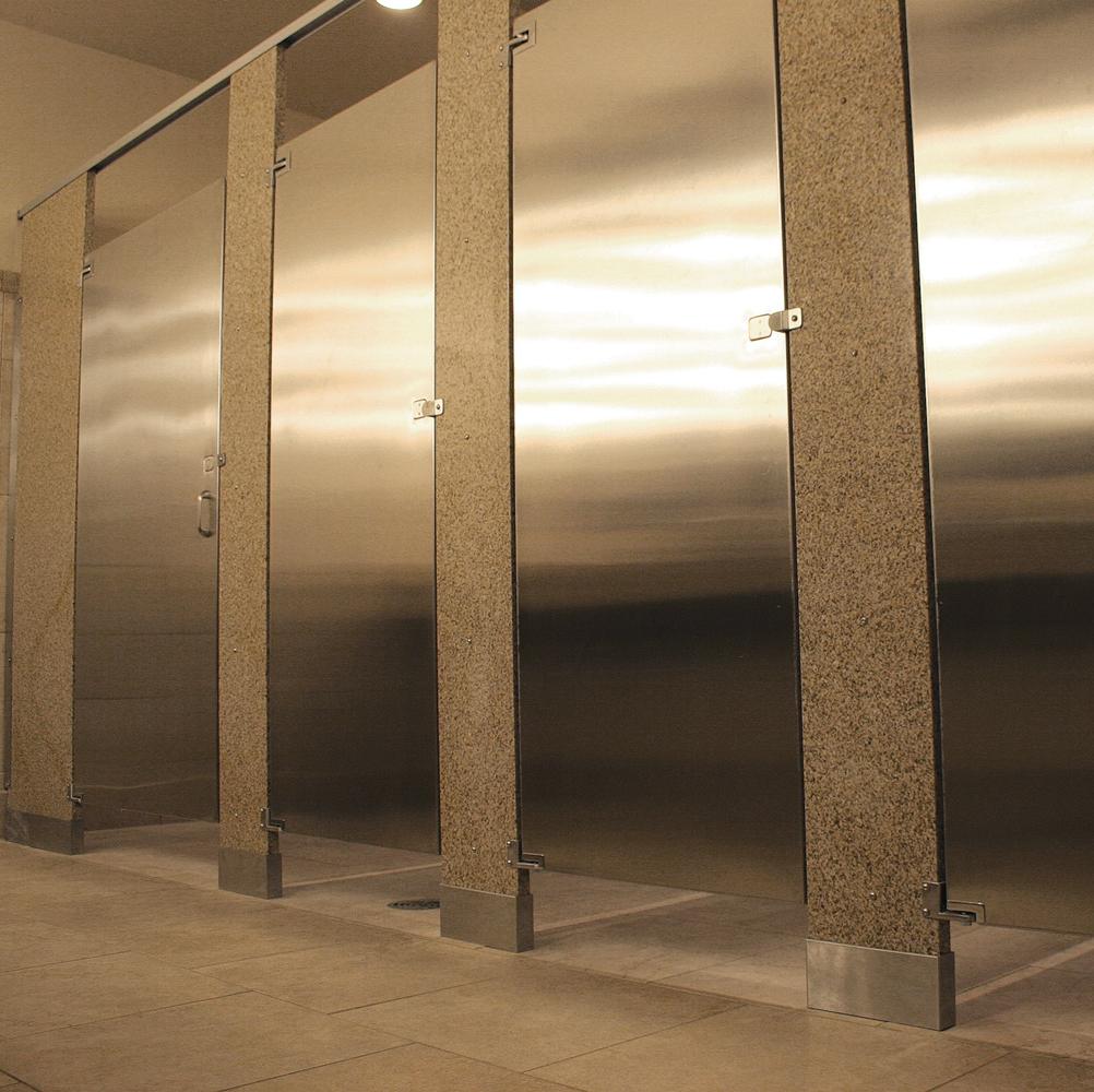 Stainless Steel Bathroom Stalls Property: Mavi New York Shop By Manufacturer