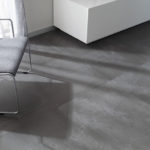 Porcelanosa Urbatek Through Body Porcelain Tiles