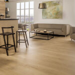 Porcelanosa Wood-Look Porcelain Tiles
