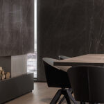 XLIGHT Extra Light & Thin Porcelain Tiles