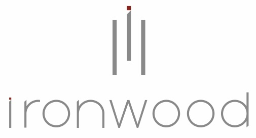 Ironwood Manufacturing