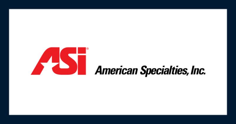 American Specialties Inc