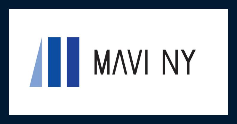 European Cubicles By Mavi