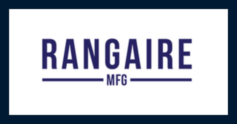 RANGAIRE