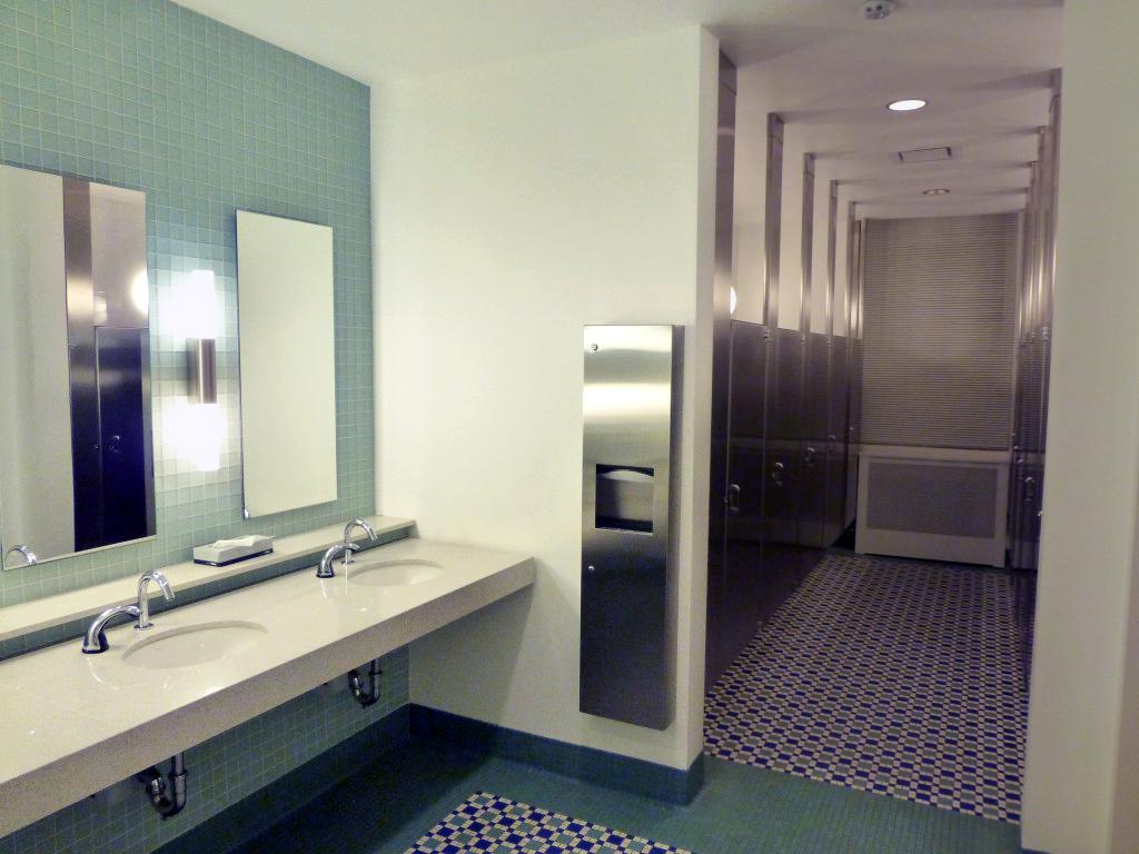 Bathroom Accessories New York City dkny broadway bath ensemble dkny broadway bath ensemble bed bath